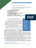 TEMA 1. Delimitări conceptuale în sfera educației incluzive.pdf