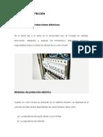 SISTEMA DE PROTECCIÓN.docx
