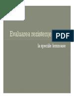 E. Evaluarea rezistenţei la ger.pdf