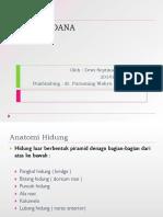 308160767-Atresia-Koana-tht.ppt