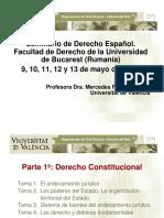Cds Parte 1 Derecho Constitucional 2010 2011 v2