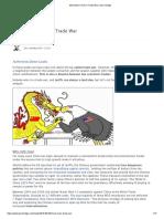 Much More Than A Trade War _ Zero Hedge.pdf