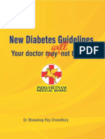 newguidelines(1)