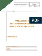 Manue Gutic3a9rrez Anqui Estandarizacic3b3n de Agno3