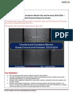 Global Elevators and Escalators Market 2024.docx.pdf