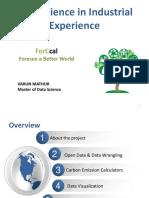 Data Science Presentation