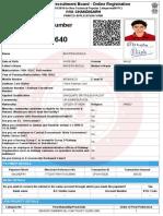 1710126640 (1).pdf