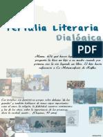 Tertulias literarias dialógicas.pdf
