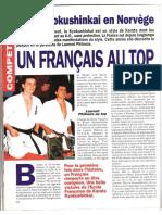 1996-05