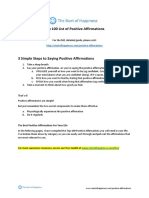 Positive-Affirmations.pdf