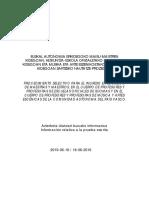 instrucciones_opositores_2019_todos_los_cuerpos.pdf