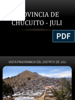 265804640-Juli-Chucuito-Puno.pptx