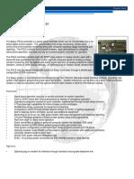 Website GCS Product Data Basyx PSC2 1