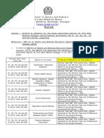 5_19_2019.pdf