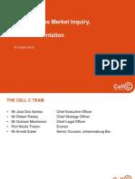 2018.10.18 CC Data Prices Inquiry Slides.final Updated
