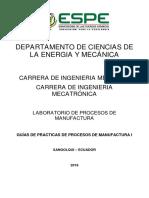 Guia_de_Procesos_de_Manufactura.pdf