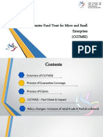 CGMSE ppt