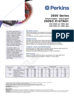 2806C-E18TAG1-Electropak