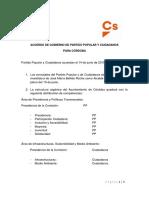 Acuerdo Delegaciones Pp Cs 1