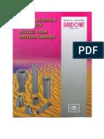 baildonit-katalog_dysze