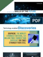 Digital Skills of the Future.pdf