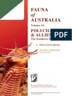 4a Polychaetes 04 Echiura 02
