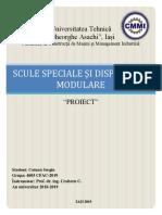 Proiect_Cotună_Sergiu_Croitoru_Cristian (1).pdf