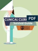 WVSU-COM-Clinical-Clerkship-Survival-Guide.pdf