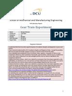 Gear_Train_Experiment.docx