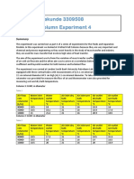 Wetted_Wall_Column_Experiment_4.docx