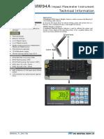 20706.pdf
