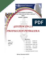 203720548 Gestion en La Produccion Petrolera Juliu