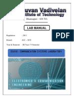 EC-6512-CS-Lab-Manual.pdf