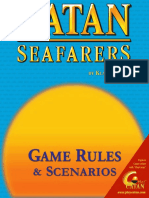 Seafarers_rv_Rules_091907.pdf