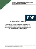 Estudio Impac Ambiental-rancas