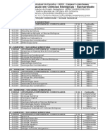 Composição Curricular_Campus V_ De_BIOLOGIA - 40 HORAS