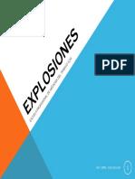 3-2014-12-17-Tema 5. Explosiones.pdf