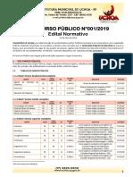 02+Edital+Normativo+Completo+CP+01_2019+Uchoa (1)