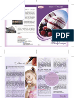 Frozen_Dessert_Receipe_Bk_Vol_II 2015.pdf