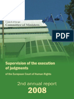CM Annual Report 2008 en.pdf