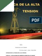 Electric Id Ad Tecnicas de Alta Tension