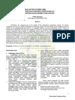 MI Pengukuran kinerja perusahaan dan sistem manajemen strategis.pdf