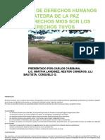 Proyecto de derechos humanos para exponer 2 periodo.docx