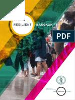 Bangkok_-_Resilience_Strategy.pdf