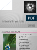 globalizacaoambiental.ppt