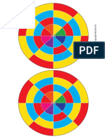 Paper-Spinner-DIY-colour-theory-templates.pdf