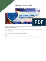 EUPride2019_03_05_2019_EN