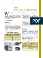 science 6.pdf