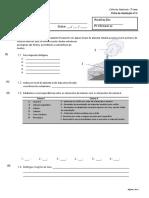 94972135-Teste-4-7-ano.doc