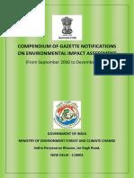 FINAL COMPEDIUM of Gazzetee.pdf